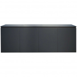 Mesa / mueble para acuarios de 600L AQUALUX PRO