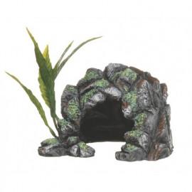 marina deco cueva mediana