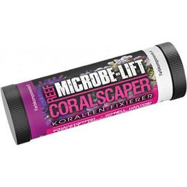 Microbelift coralscaper epoxy 120g