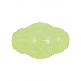 RUGBY TPR MOONGLOW CON SONIDO 8cm