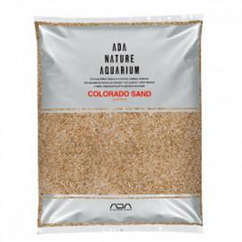 ADA Colorado sand 8 kg