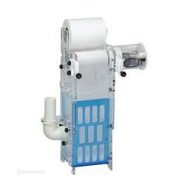 Filtro automático ARF-S