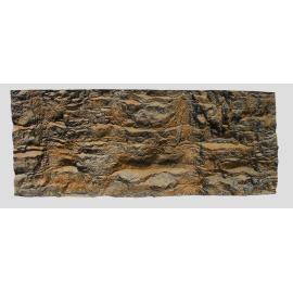 Fondo Sierra Nevada 80x35