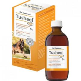 TUSHEEL JARABE 150ml