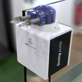 Reef factory Dosing Pump