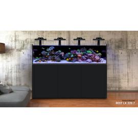 Waterbox, Reef LX 320.7