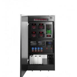 Waterbox Mesa Auxiliar para ZONA SECA (DRY ZONE)