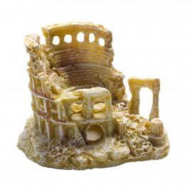 Ruina romana A
