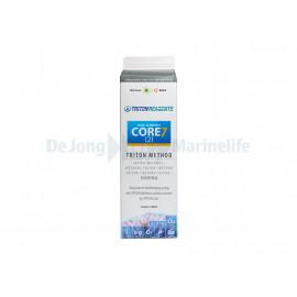 CORE7 Base Elements (1) 1L Triton