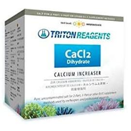 CaCL2 - 4 kg triton