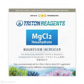MgCL2 - 4 kg triton