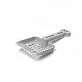 Palita de aseo para bandejas sanitarias (26 cm)