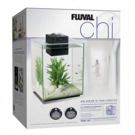 FLUVAL CHI II MINI ACUARIO 19L