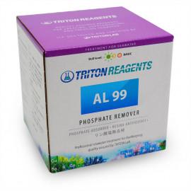 Triton AL99, PO4 remover - 1000ml
