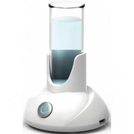 Smart stir (agitador automatico)