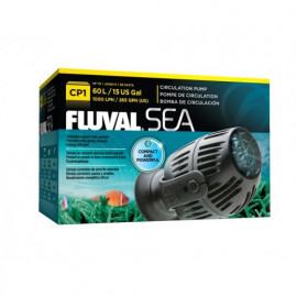 BOMBAS RECIRCULACIÓN FLUVAL SEA CP1