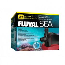BOMBA SUMP FLUVAL SEA SP2