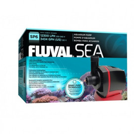 BOMBA SUMP FLUVAL SEA SP4