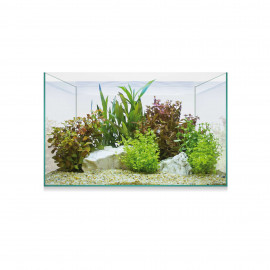 Urna AQUASCAPE BASIC 8 (6.8 l)