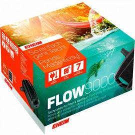 Bomba estanque EHEIM FLOW 9000