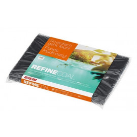 EHEIM esponja de carbón REFINECOAL para LOOP5000/7000 (5200/01)