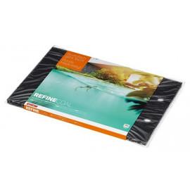EHEIM esponja de carbón REFINECOAL para LOOP 10000/15000 (5202/03)