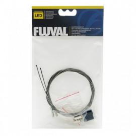 FLUVAL LED HALO MARIEN&REEF PRO LED 2