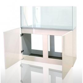 Gran Cubic Stand Blau 6262 Negro