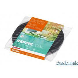 EHEIM esponja de carbón REFINECOAL para PRESS7000/10000 (5210/11)