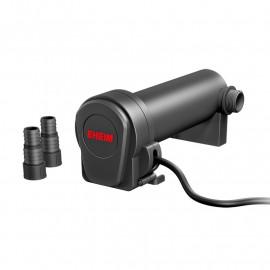 EHEIM CLEARUVC-7 - lámpara UV de estanque para uso exterior