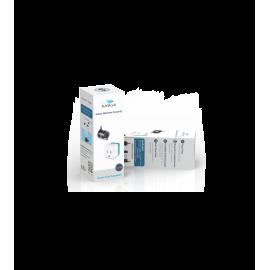 AutoAqua Smart Skimmer Sensor de Seguridad de Encendido/Apagado