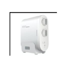 OSMO-400 (Flujo directo de agua sin depósito de hasta 1.500L/Día) WIO