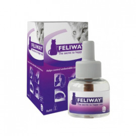 FELIWAY RECAMBIO 48ml