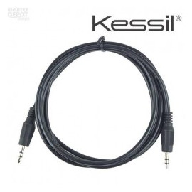 KESSIL LINK CABLE