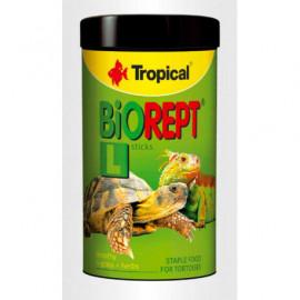 Biorept L 100 ML (tortugas terrestres)