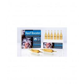 reef booster (6 ampollas) PRODIBIO