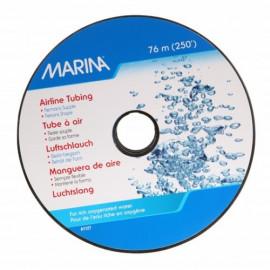 manguera macarron pvc Marina 4.8 mm
