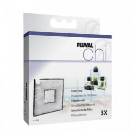 FLUVAL FLEX KIT ACUARIO 34 LITROS