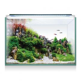 Kit AQUASCAPE RGB 45 (45.00 L)