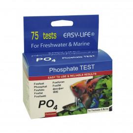 Test Fosfatp Easy Life