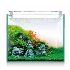 Kit AQUASCAPE RGB PRO EXTRA-CLARO 150 (136 l)
