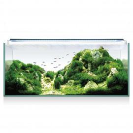 Kit AQUASCAPE RGB 100 (100 l)