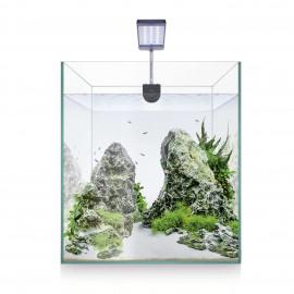 Kit NANO AQUASCAPE RGB 10 (10 l)