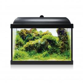 Kit AQUA LED RGB 25 (21 l)