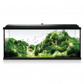 Kit AQUA LED RGB 100 (86 l)