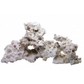 South seas base rock Carib Sea (KG)