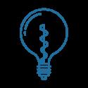 RECAMBIOS Y TUBOS Fluorescentes