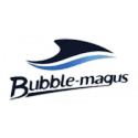 Bubble Maggus