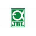 JBL TEST