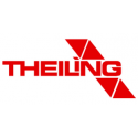 Theiling